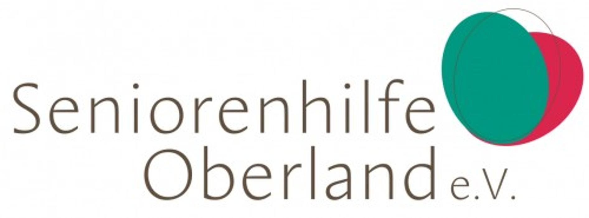 Seniorenhilfe Oberland e.V.